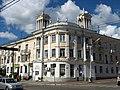 Новоторжская улица, дом № 23 (Тверь).jpg