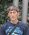 Олег Николаевич Тарабанов.JPG