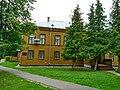 Олонец, музей карелов-ливвиков, вид 2.jpg