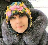 Ольга Юрьевна Ермолаева 2006.jpg