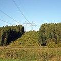 Ординский район. Долина реки Кунгур - panoramio.jpg