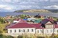 Остров-град Свияжск.jpg
