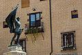 Памятник Хуану Браво.jpg