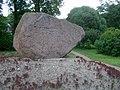 Памятный камень - panoramio.jpg