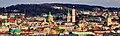 Панорама центру Львова.jpg