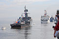 Парад кораблей 3 МПК Кореец.JPG