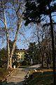 Парк Буковичке бање 09.jpg