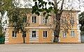 Переславль-Залесский, Плещеевская, 4, дом Лапотникова.jpg