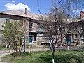 Переулок Макаренко 4 - panoramio (1).jpg