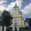 Петропавлівська церква в Барашівці Житомирського району.jpg