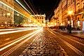 Площа ринок. Вночі.jpg