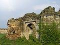 Пнівський замок, погляд у минуле.jpg