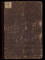 Портретная галерея русских литераторов, ученых и артистов, с биографиями и факсимиле. Вып. 1 (1880).pdf