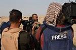 Работа представителей иностранных СМИ в Дейр-эз-Зоре САР (27).jpg