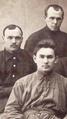 Ранние чекисты. ВЧК до 1922 г Фрагмент 1.png