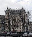 Рейтарська вул. 4.jpg