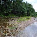 Речка Каранюрт - panoramio (2).jpg