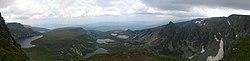 Рилските езера - панорама.jpg