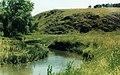 Річка Берда 1. 2001.jpg