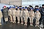 Сирийский перелом в Москве 02.jpg