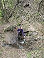 Скелі Мопра 22.jpg