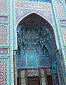 Соборная мечеть11.JPG