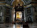 Собор Святого Петра.jpg