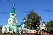 Собор Святой Троицы (Ижевск) 02.jpg