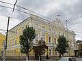 Советская ул., 2, Радищева ул., 21.JPG
