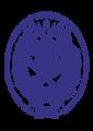 Современный герб МИИГАиК.png
