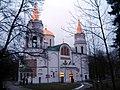 Спасо-Преображенский собор (2117270084).jpg