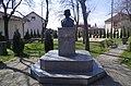 Споменик на Димче Могилче - Могила 02.JPG