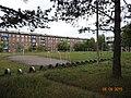 Спортплощадка - panoramio (12).jpg