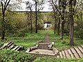 Спуск к реке, Хотылево.jpg