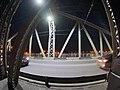 Староволжский мост вечером (4).jpg