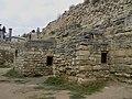 Стародавнє місто Херсонес-Таврійський, склепи.jpg
