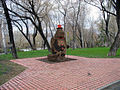 Струковский сад 3.jpg