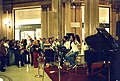 Сoncert in the Mall.jpg