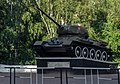 Танк Т-34 Вологда.jpg