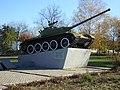 Танк Т-54 (01).jpg