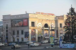 Театральная площадь 017