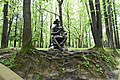 Трускавецький парк 9.jpg