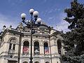 Украина, Киев - Оперный театр 04.jpg