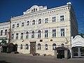 Улица Раскольникова,144.jpg