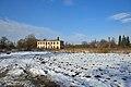 Флигель (Московская область, село Авдотьино) DSC 6804 680.jpg