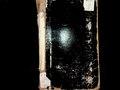Фонд 185. Опис 1. Справа 91. Метрична книга реєстрації актів про народження Єлисаветградської синагоги (1 січня 1913 — 31 грудня 1913).pdf