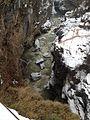 Хаджохская теснина зимой 3.jpg