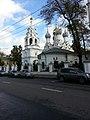 Храм святителя Николая в Пыжах, Москва 04.jpg