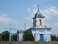 Церква у селі Щербані.jpg
