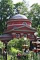 Церковь Воскресения на Армянском кладбище 01.jpg